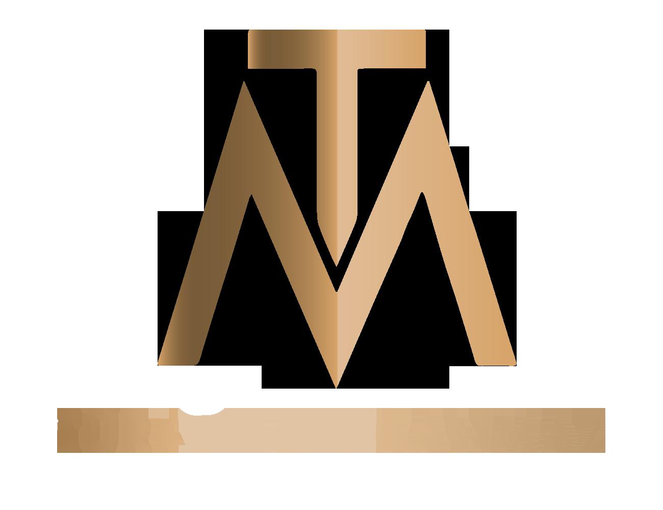 Türkiye Paslanmaz