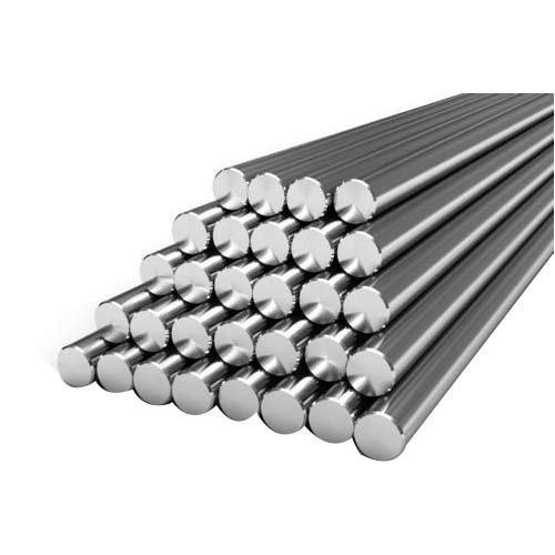316 Paslanmaz Çelik